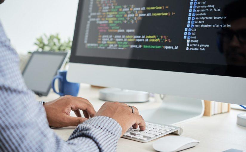 L'authentification OAuth2 de l'API évolue